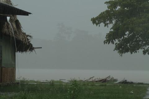 14 – Pluie sur Saramuro