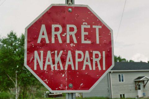 communauté natashkuhan